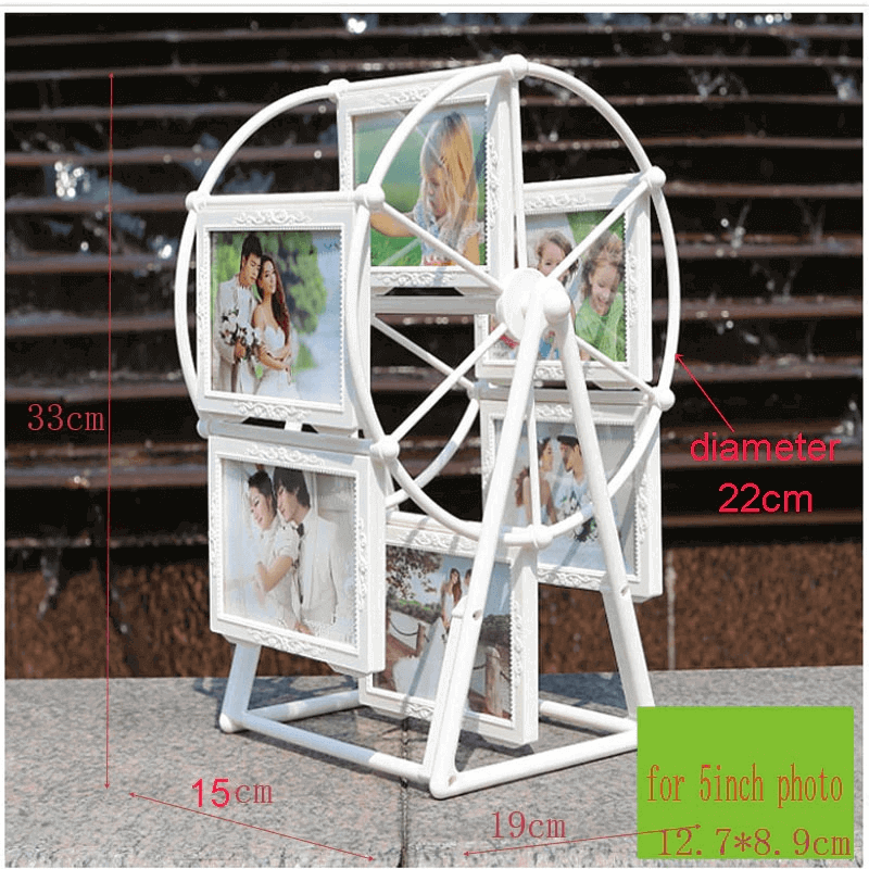 photo-frame-ferris-wheel-shape-12-pictures