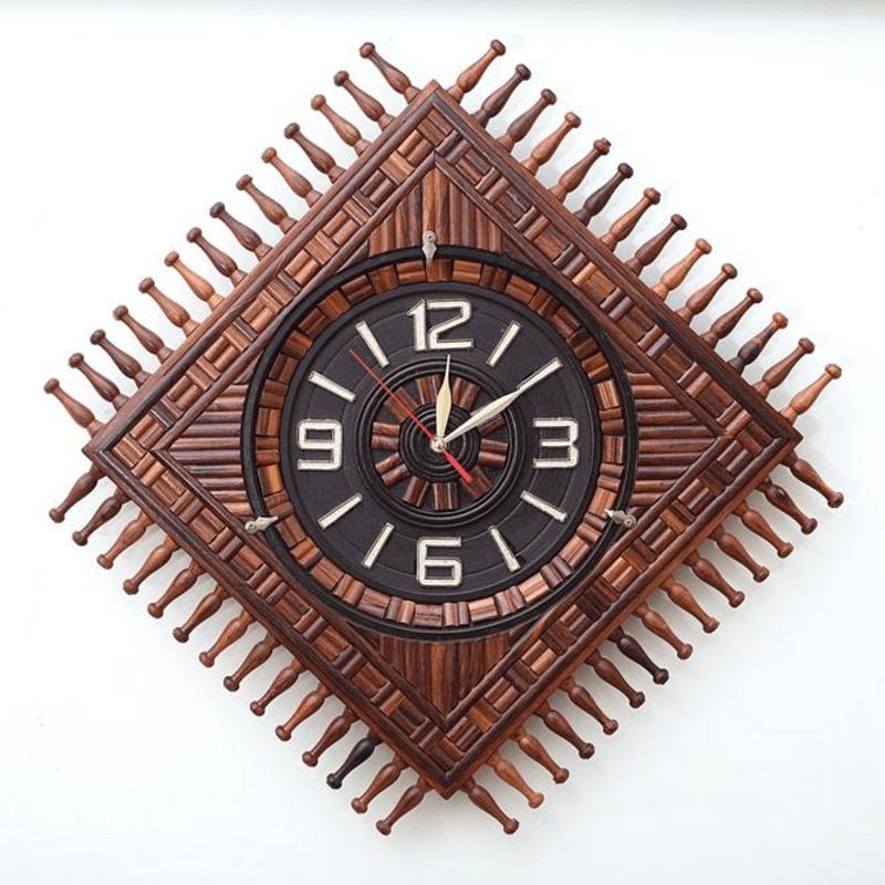 wooden-clock-18-inch