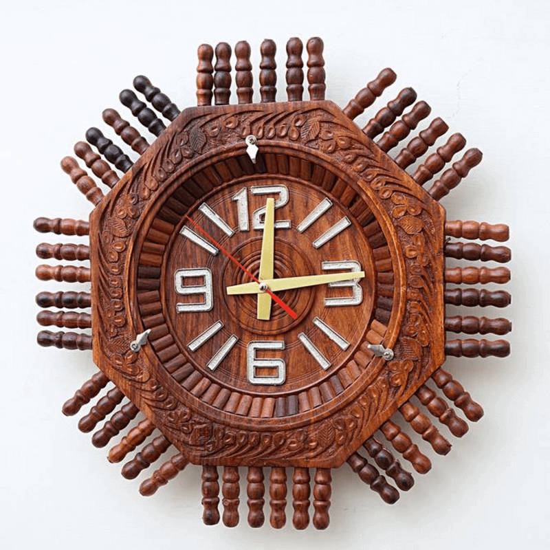 wooden-clock-16-inches