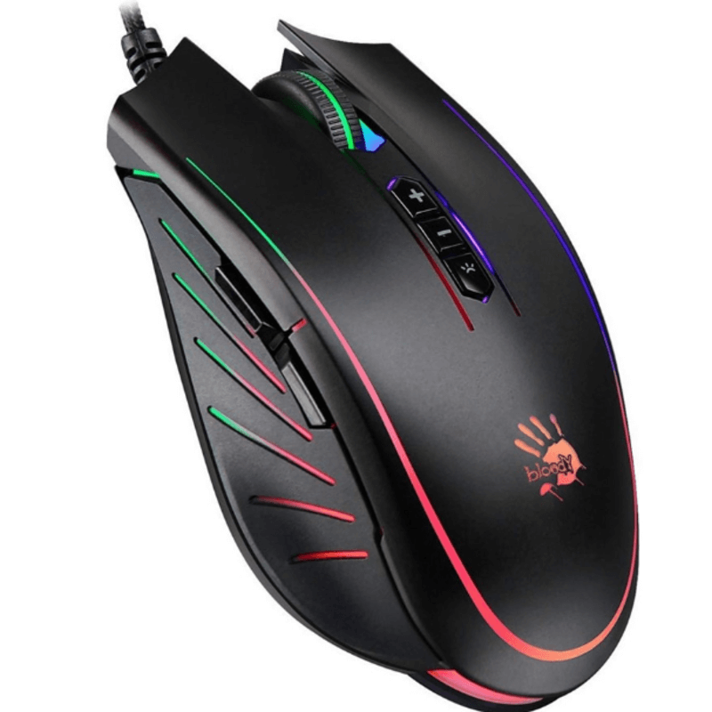 a4-tech-bloody-curve-neon-x-glide-gaming-mouse-q-81