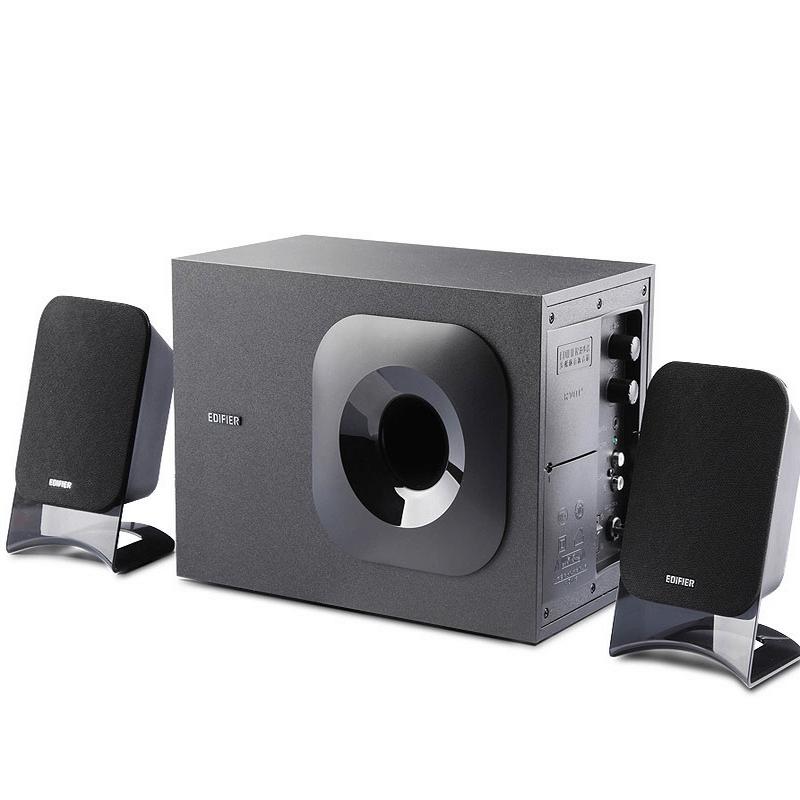 edifier-multimedia-bluetooth-speakers-m1370-bt