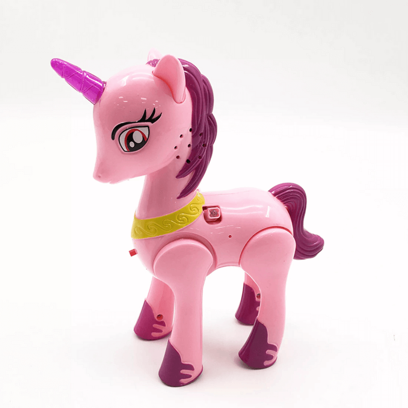 lovely-horse-pony-music-toy-for-kids