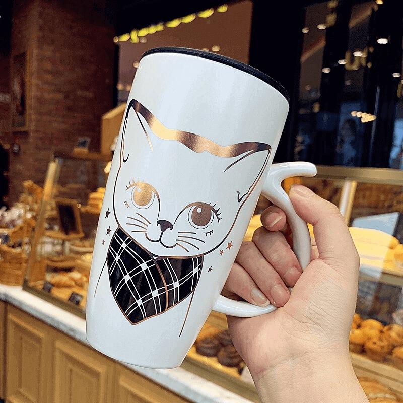 640-ml-large-handmade-unique-cat-mug