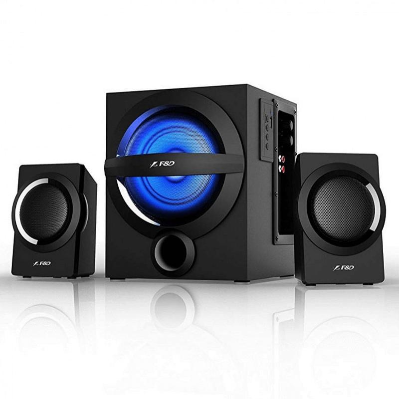 f-d-a-140-x-37w-2-1-bluetooth-multimedia-speakers