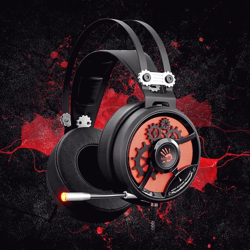 a4-tech-bloody-over-ear-gaming-headset-m660