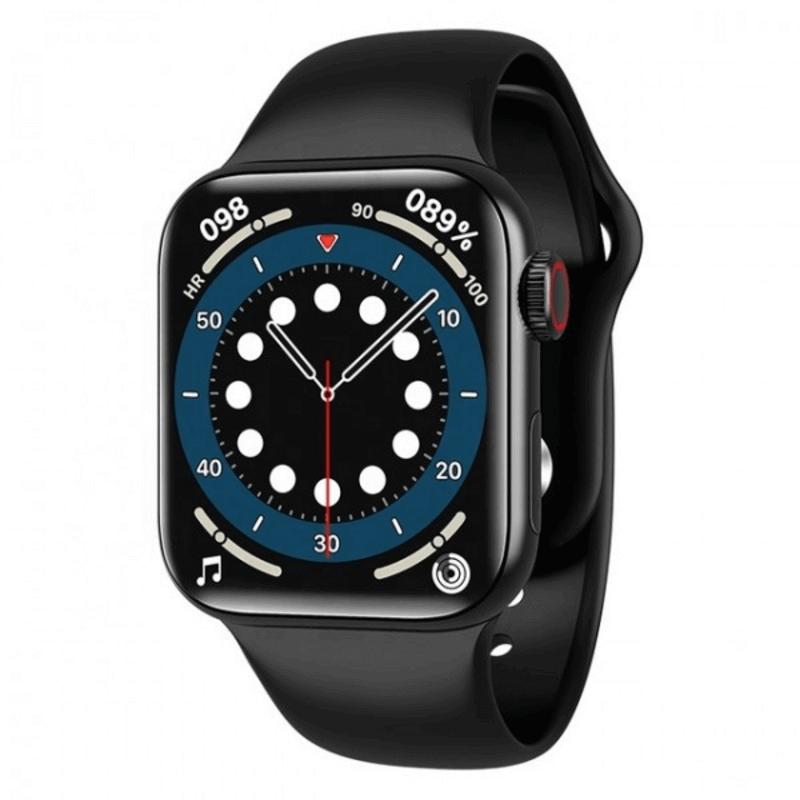 hw-22-smart-watch-44-mm-series-6