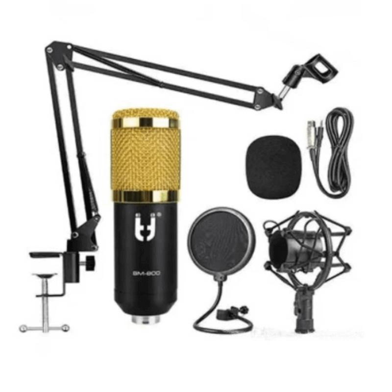 condenser-microphone-professional-studio-kit-bm-800