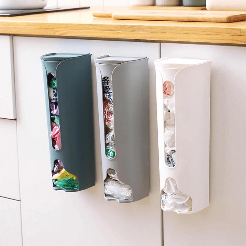plastic-bag-dispenser