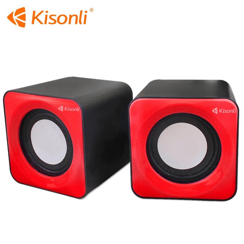kisonli-multimedia-speaker-system-set-v-310