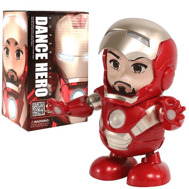 ironman-warrior-robot-dance-toy