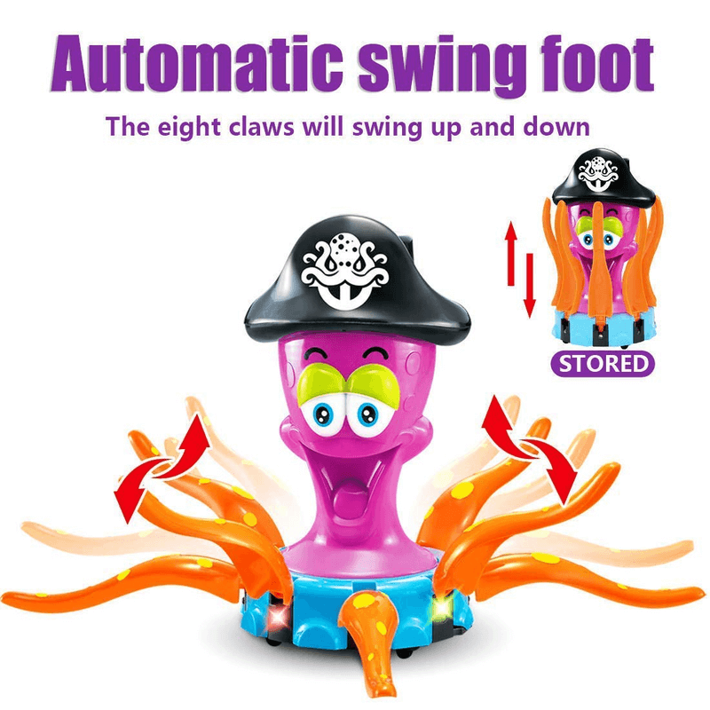 captain-octopus-electric-toy-bump-and-go-action
