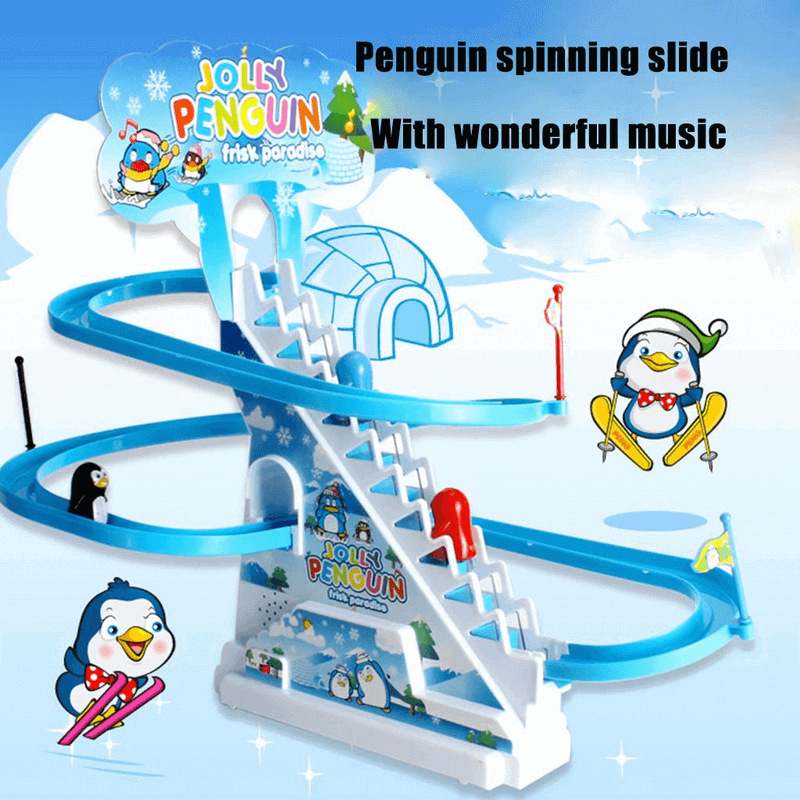 penguin-sliding-track-train-toy-with-music