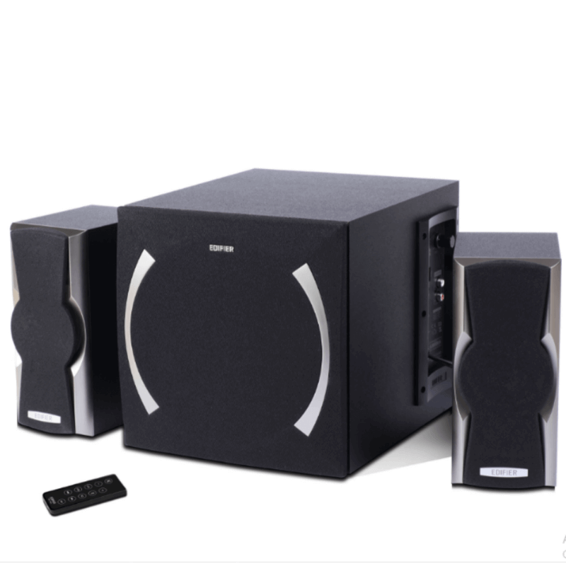 edifier-multimedia-bluetooth-speaker-system-xm-6bt