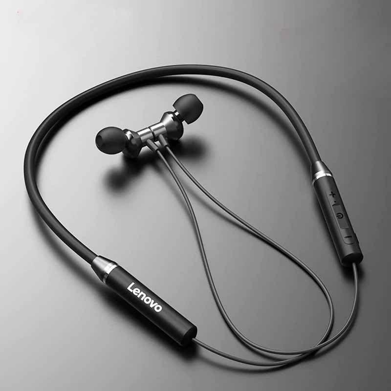 lenovo-neckband-wireless-headphones-he05