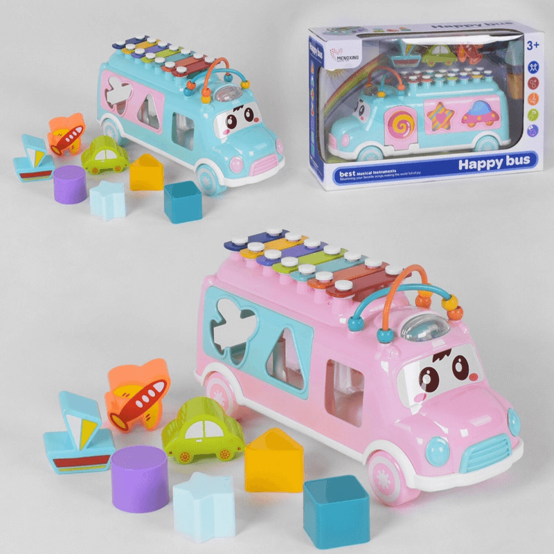 happy-bus-shape-xylophone-for-kids