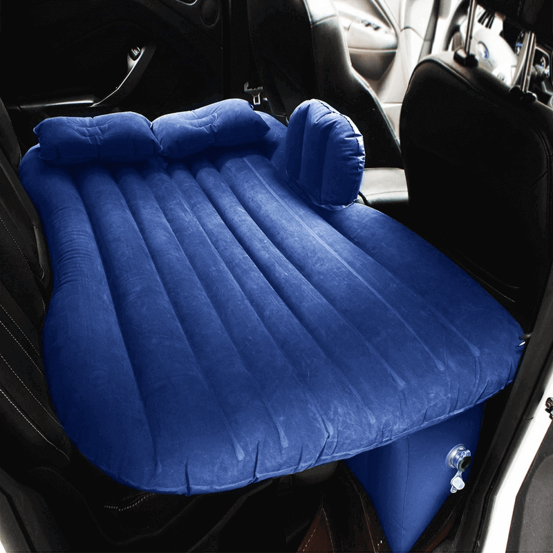 universal-car-air-mattress-travel-bed-inflatable