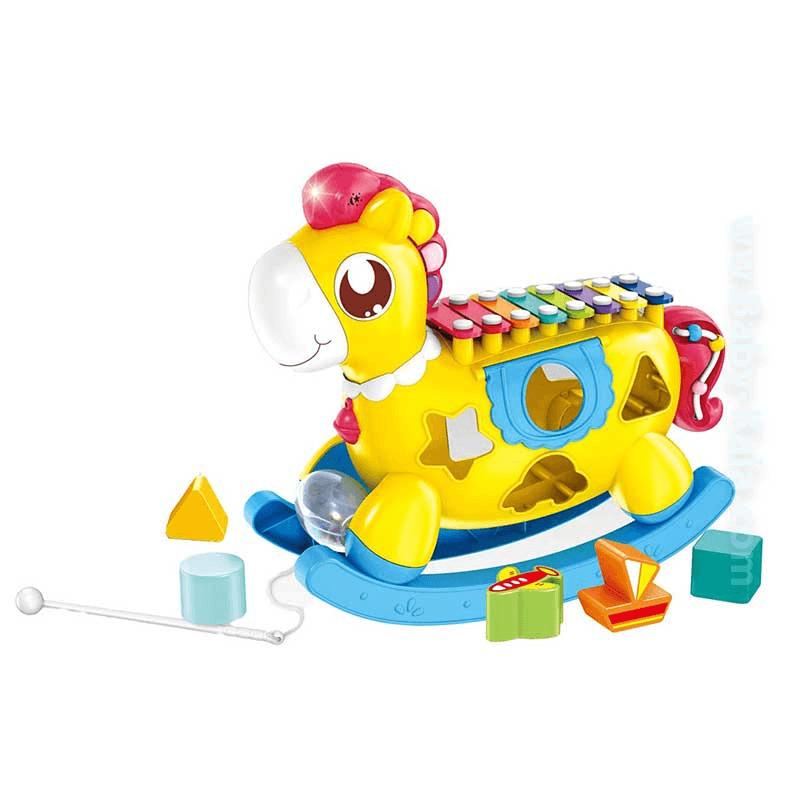 happy-pony-musical-toy-kids-xylophone