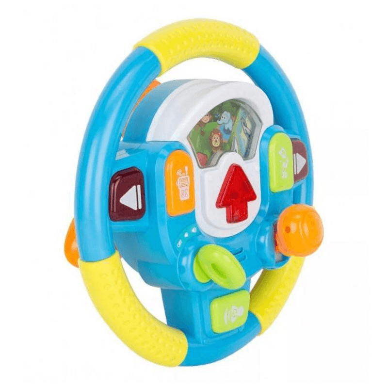 multi-functional-steer-toy-for-kids-with-music-lights