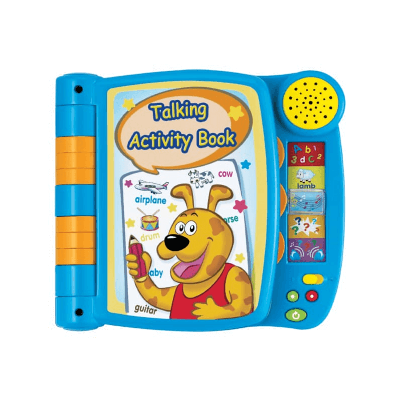 talking-activity-book-learning-game-for-kids