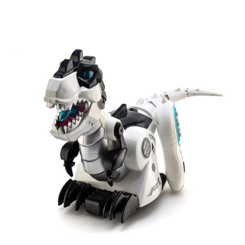 remote-infrared-control-t-rex-dinosaur-robot-toy