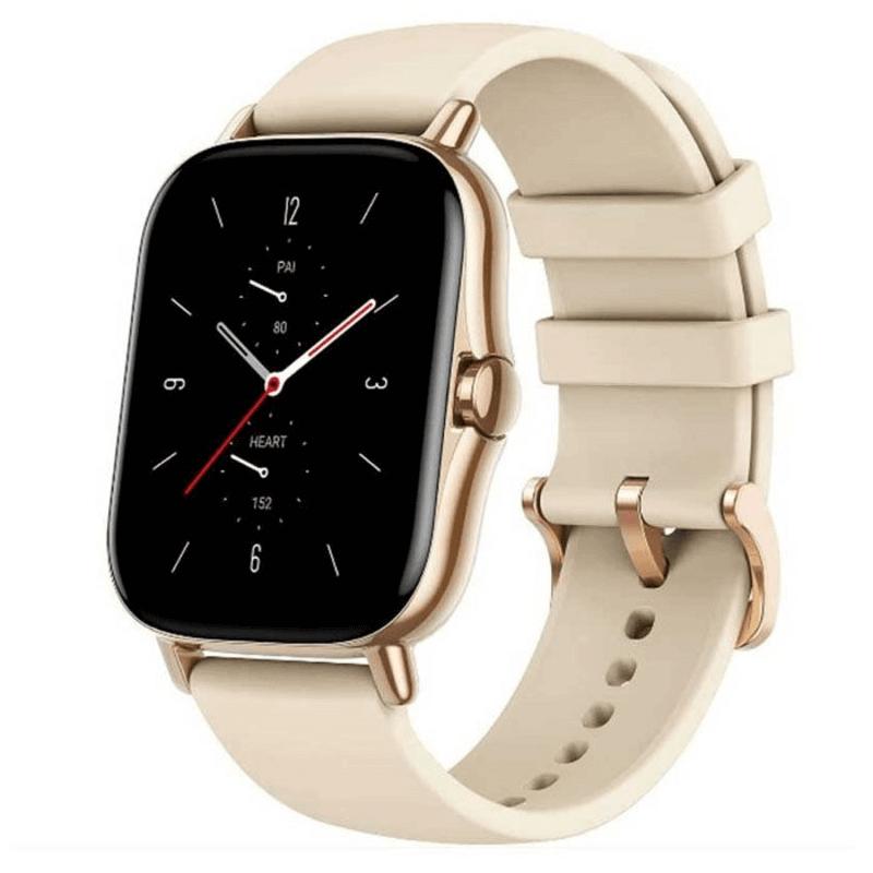 amazfit-gts-2-smartwatch-gold
