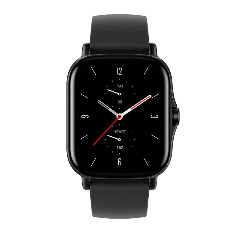amazfit-gts-2e-smartwatch-black