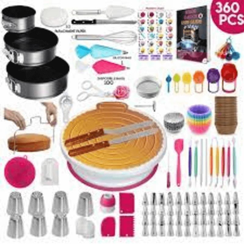 360-pcs-bakeware-tool-decorating-set-kd-01088