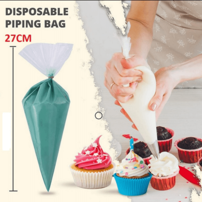 100-pcs-thick-disposable-pipping-bag-27-17-29-cm-kd-01087