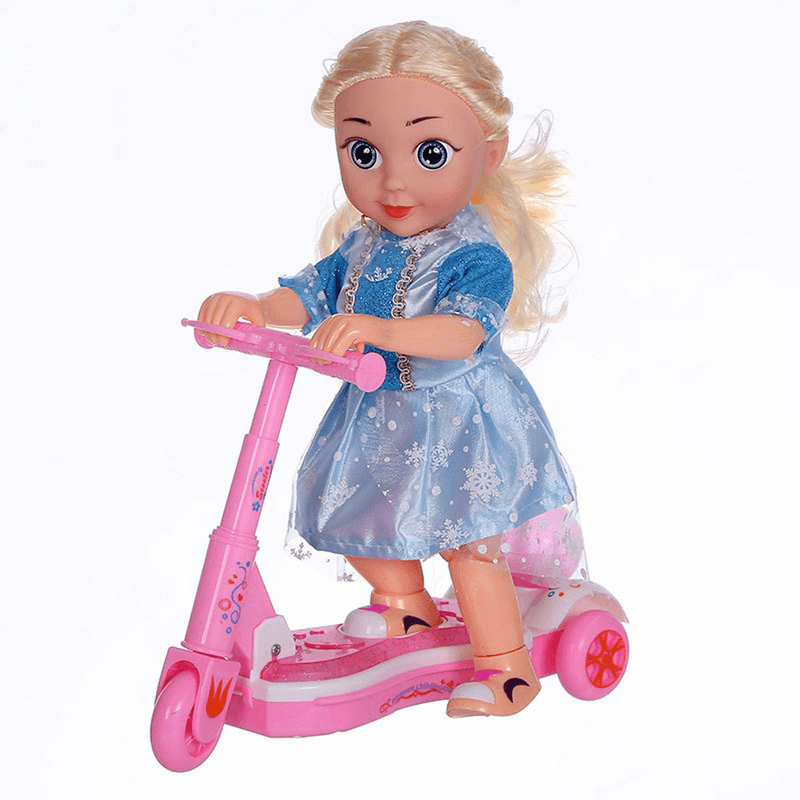 sport-scooter-riding-dollfor-kids