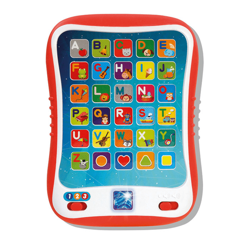 interactive-i-fun-pad-learning-toy-for-kids