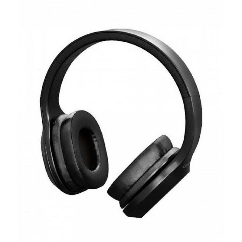 lenovo-hd-100-bt-black-headphone