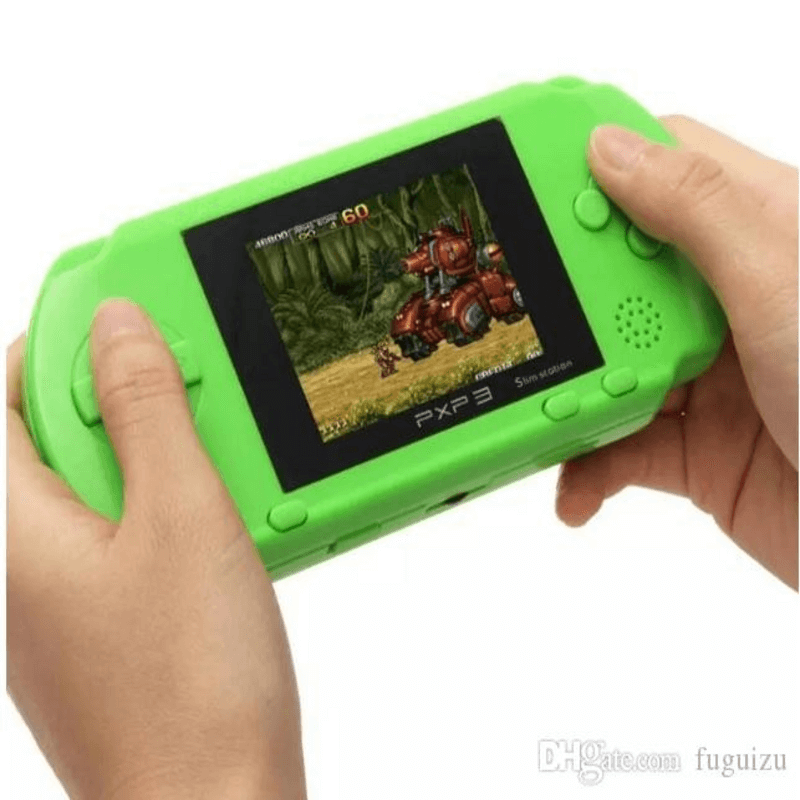 pvp-3000-mini-video-game-console-89-games