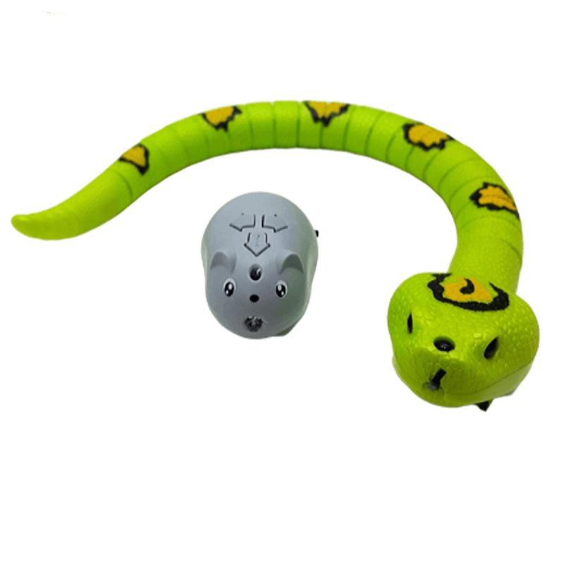 jungle-ir-rc-simulation-snake-electronic-toy