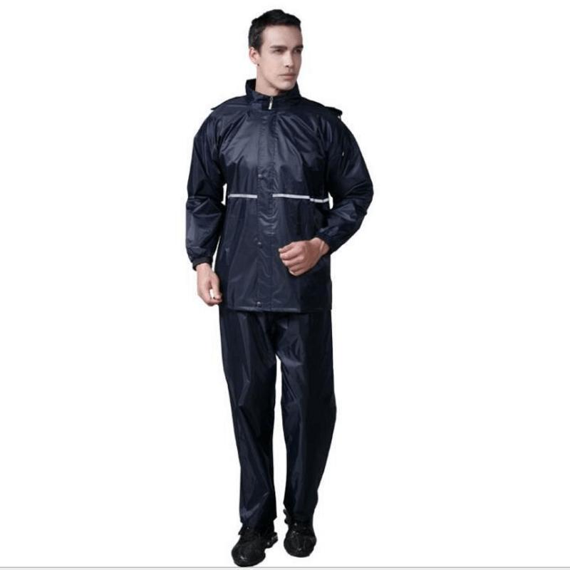water-proof-rain-coat-with-pants-for-men