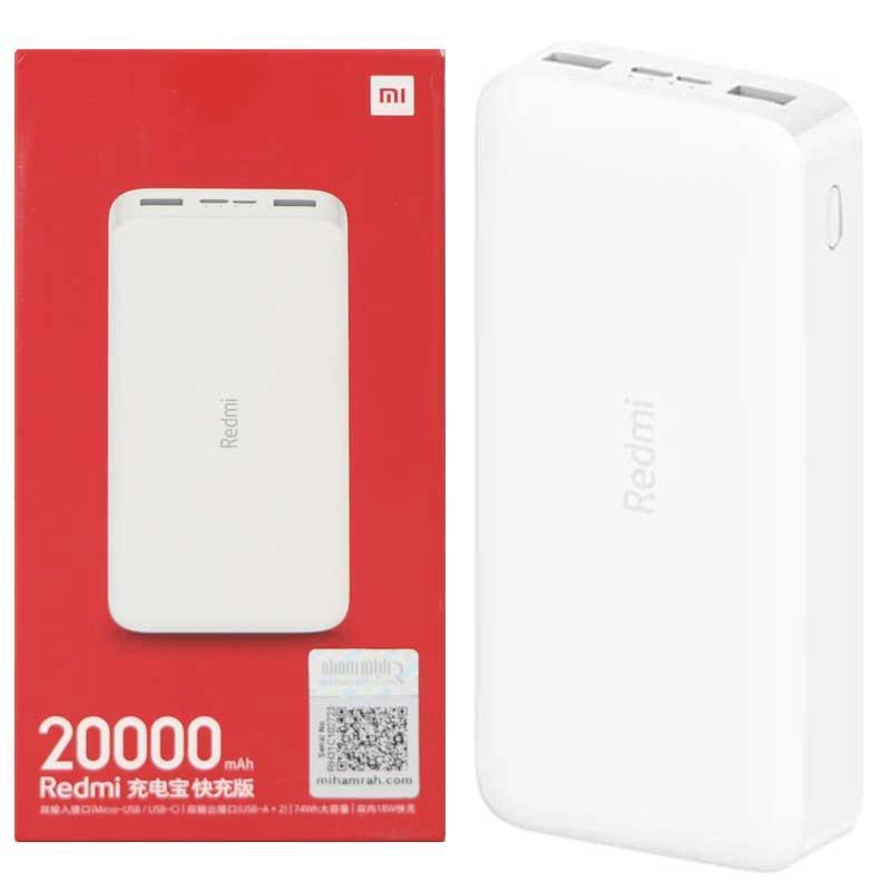 redmi-power-bank-20000-mah
