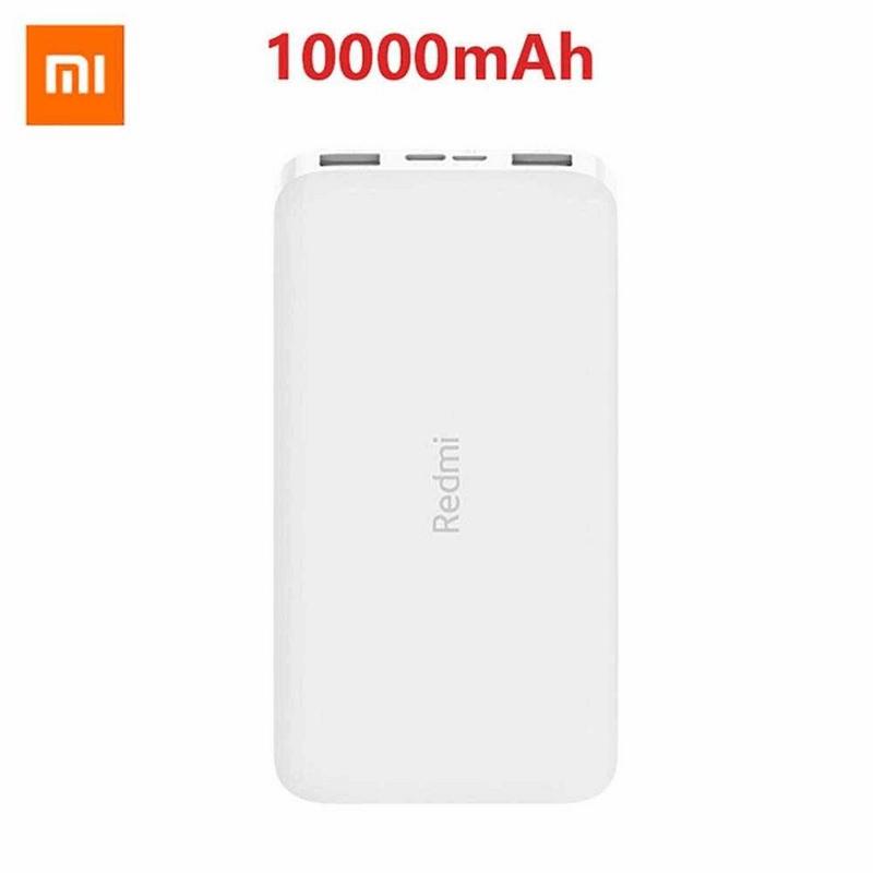 redmi-power-bank-10000-mah-white