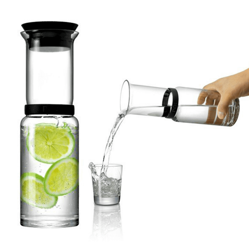 double-insulated-water-bottle-transparent-kd-01020