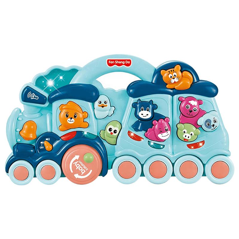 baby-activity-animal-train-play-toy