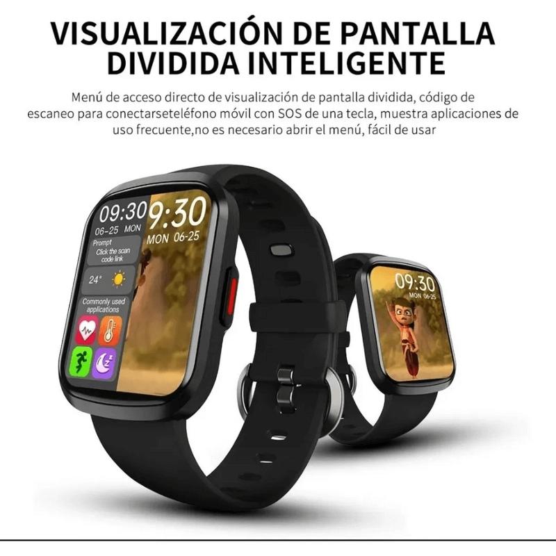 hw-13-multimedia-smartwatch-version-2021