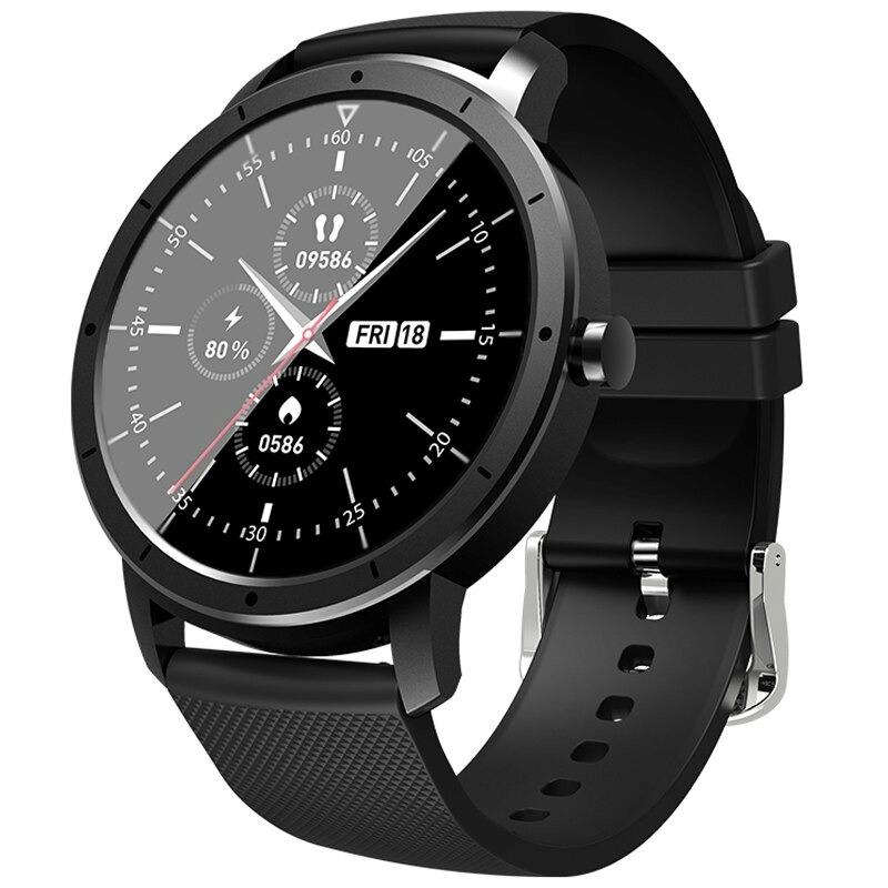 hw-21-bluetooth-fitness-smart-watch