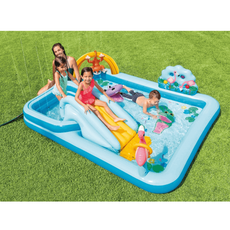center-inflatable-kids-spray-wading-pool