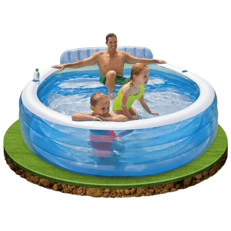 portable-swimming-pool-tub-family-lounge