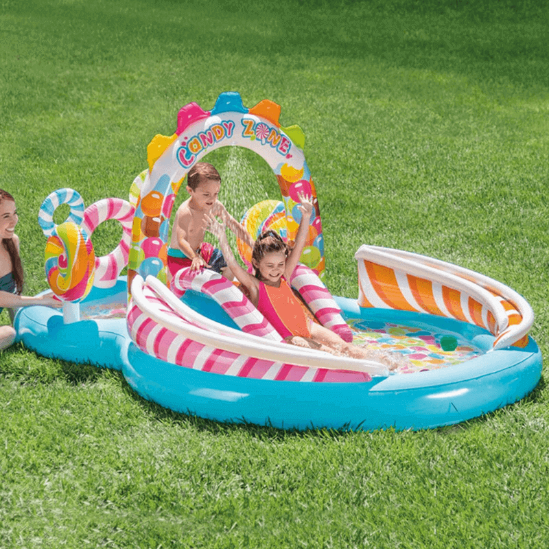 inflatable-swimming-pool-with-slide-95-191-130