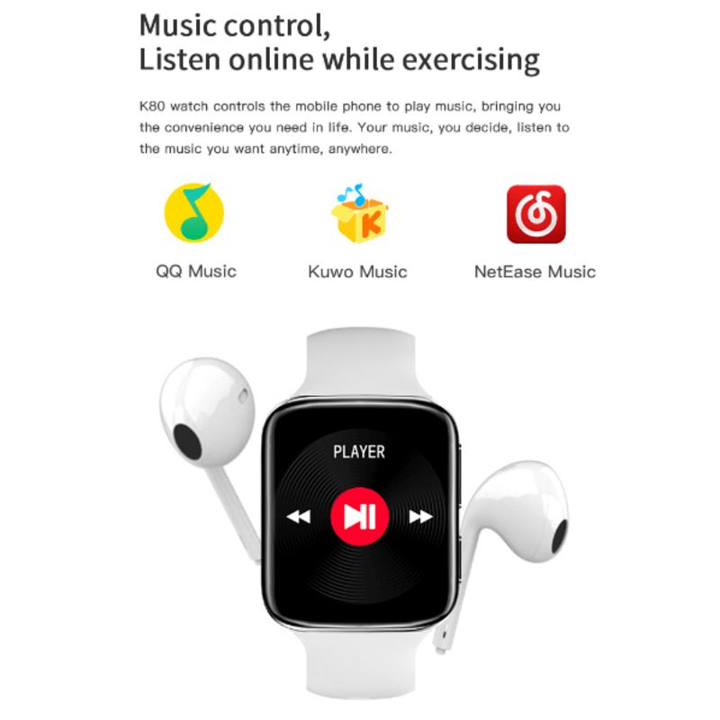 k-80-bluetooth-smart-watch-touchscreen