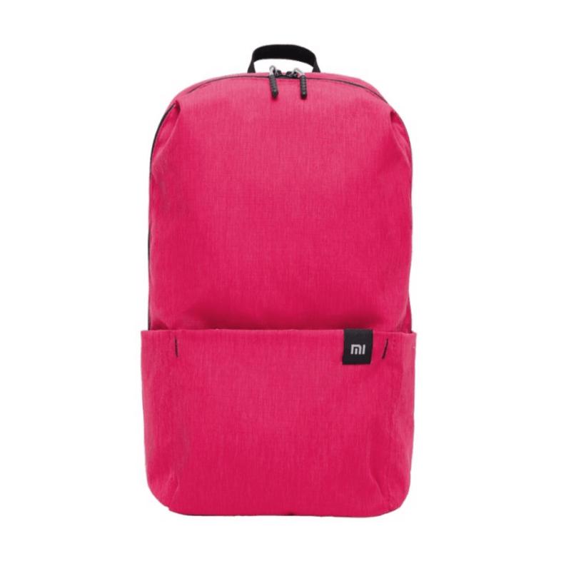 mi-mini-bag-small-size-pink