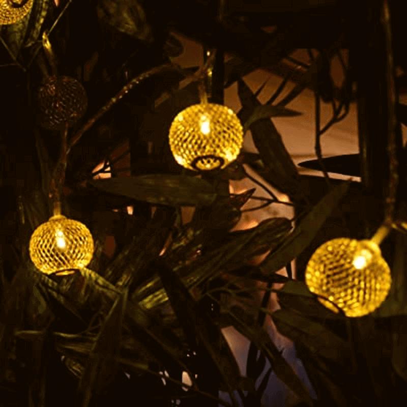 led-golden-fairy-lights
