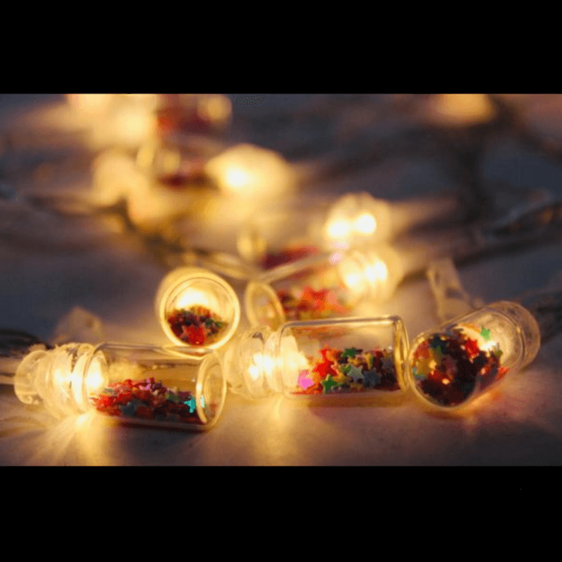 bottles-fairy-lights