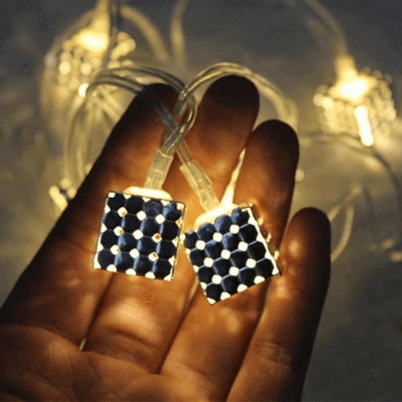 dice-fairy-light