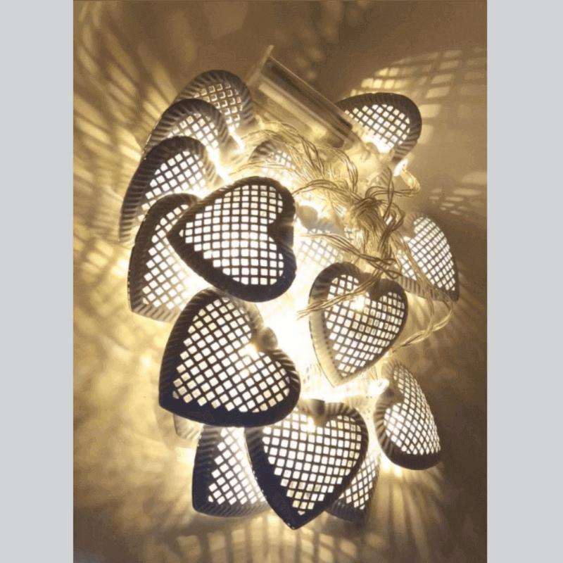 heart-led-fairy-lights