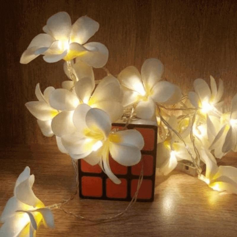 flower-fairy-lights